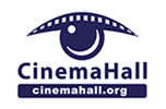 logo_cinema_hall